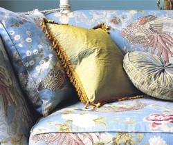 Borocay-sofa-detail