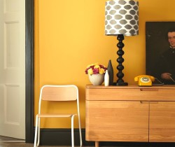 yellow_pink-lamp_black