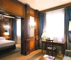 Отель4