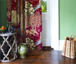 8. The Brook Velvet Fabric Portrait_Med