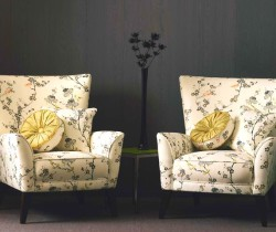 Maia-chairs-low(1)