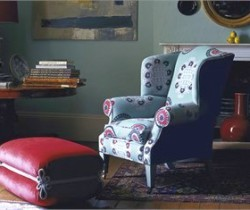 Orissan-chair-with-footstool