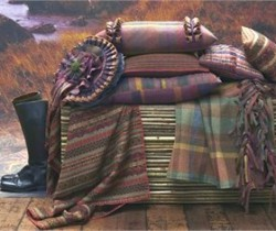 Tinto-Cushions-and-Throws-Portrait