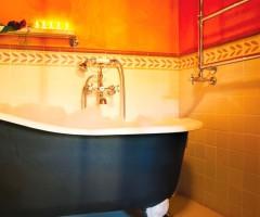 bagno_arancio