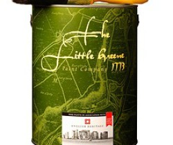 little_greene11