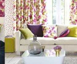 sanderson-varese-living-room