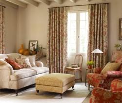 16-solaine fb living room-2