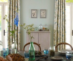 2-abbeville fb dining room