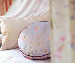 28-fairyland cushion