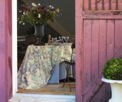 5-amelia rose fb dining room