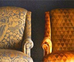 Granada-and-Zais-chairs_lr