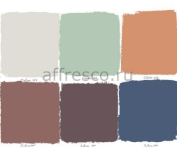 Palace color