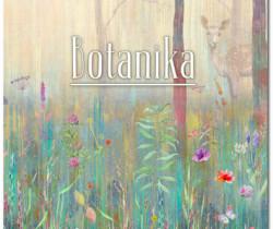 catalog_botanika
