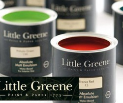 little-greene-paint