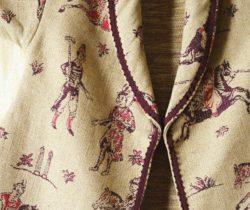 pulu_jacket_detail